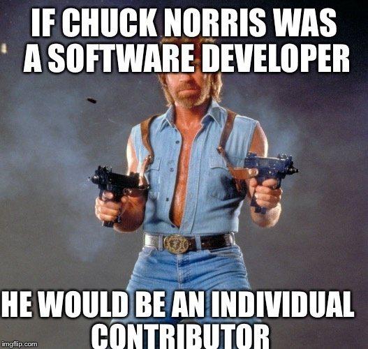 Image result for engineer software meme
