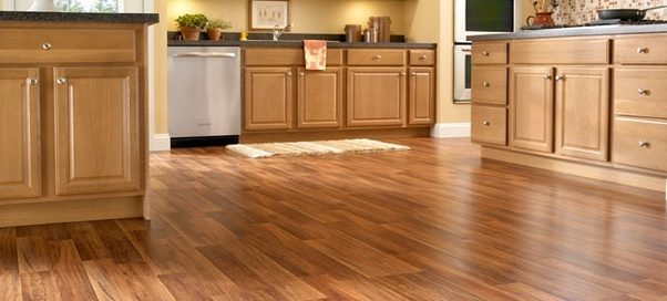 Which Is The Best Place To Buy Laminate Wooden Flooring Online Quora