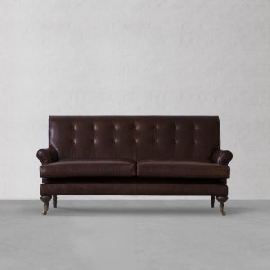 Gulmohar Lane Is One Of The Best Elished Successful Handcrafted Living Room Furniture In India It Provides All Leather Sofas Online