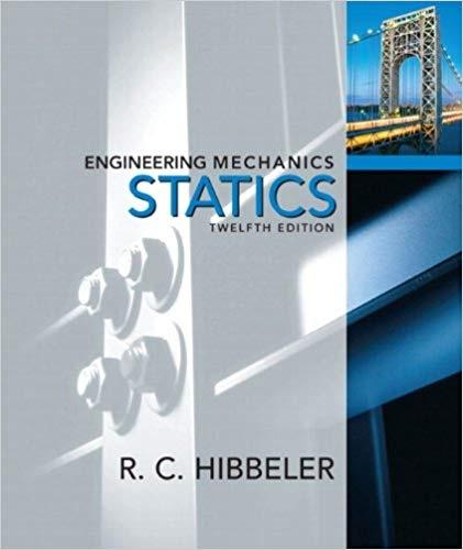 Mechanics pdf fluid hibbeler