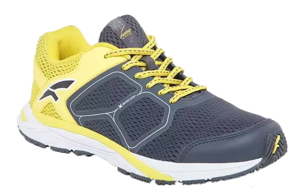 These are a few models of running shoes for more information and make a  purchase, visit here