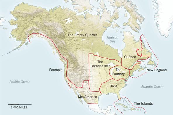 Map Of Fault Zones Usa. Map Of Coronado Island Hotels, Map ...