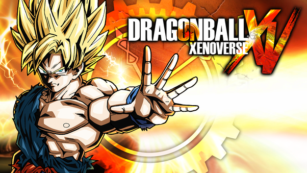 dragon ball - Dragon B