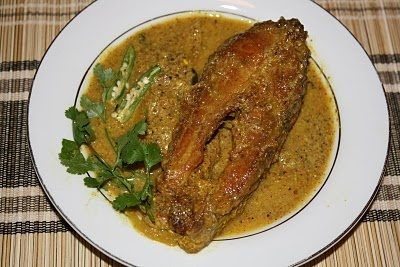 What are some must try odia dishes quora kankara tarkari crab curry you might not consider it pure odia but the preparation procedure is what differentiates it from regular crab curry forumfinder Choice Image