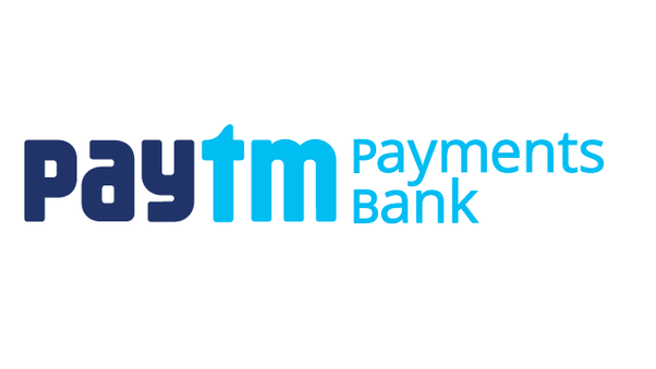 Can a Paytm KYC be done below 18? Or, can we recharge a