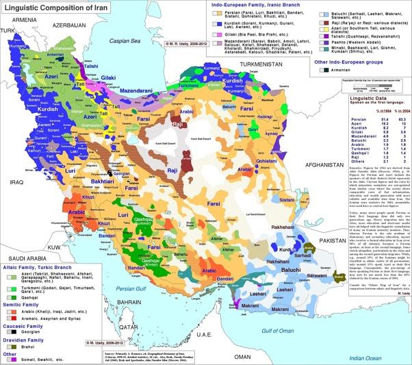 yemen map, mesopotamia iraq map, syria map, greece map, oman map, al-asad iraq map, us military iraq map, china map, khorsabad iraq map, jordan map, nimrud iraq map, tehran iraq map, lalish iraq map, islamic state iraq map, muqdadiyah iraq map, kuwait map, india map, raqqa iraq map, sumeria iraq map, world map, on map iraq iran