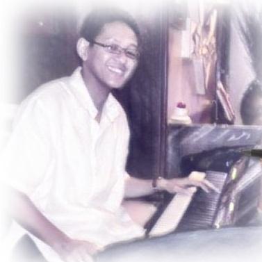 Apa Chord Piano Yang Perlu Diketahui Oleh Pemula Agar Bisa Memainkan Banyak Lagu Quora