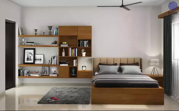 Interior Designers Bangalore | Best Initerior Designers Company & What are the best basic interior design books? - Quora