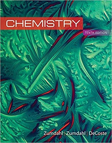 where can i download the test bank for chemistry 10th edition by