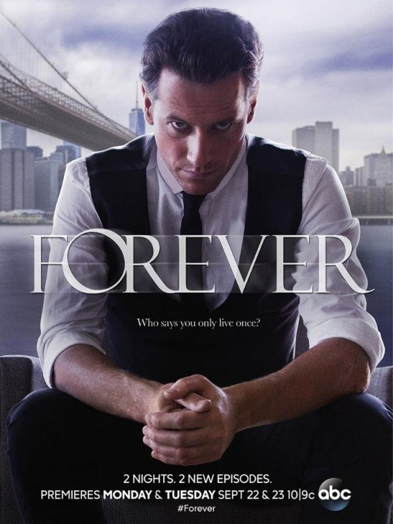 Synopsis DrHenry Morgan Played By Ioan Gruffudd Is An Immortal New York City Medical Examiner Who Uses His Extensive Knowledge To Assist The