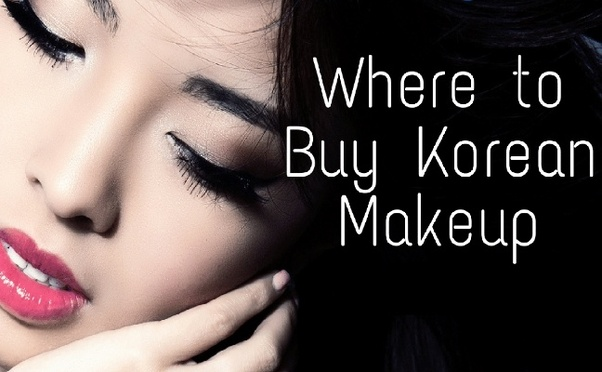 Where and how can I find a direct supplier of Korean