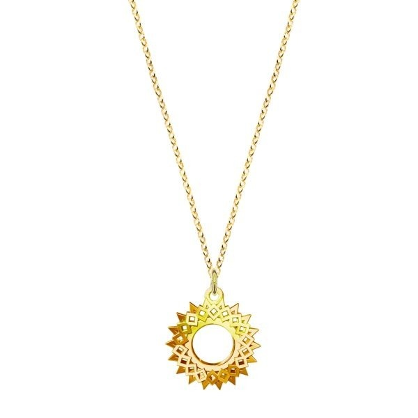 What does the 925 Sun mean on gold jewelry? - Quora