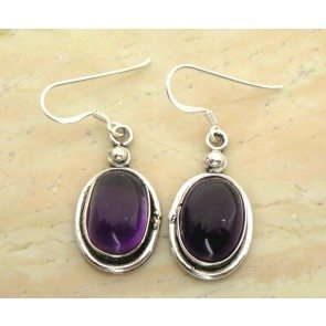 Where can I buy fashion jewelry in bulk for resale?