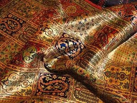 Tips For Ing Good Persian Rugs