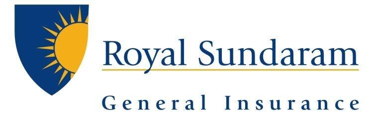 Is Sundaram Health Insurance a good company? How are the
