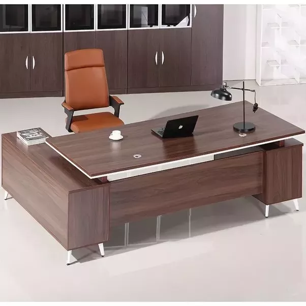 How To Get An Office Table Online In Delhi