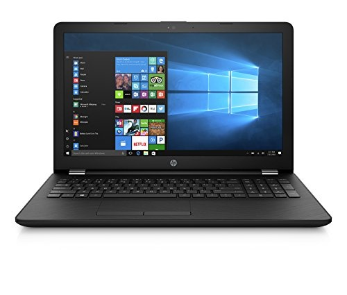 What is best offered laptop for an engineer? - Quora