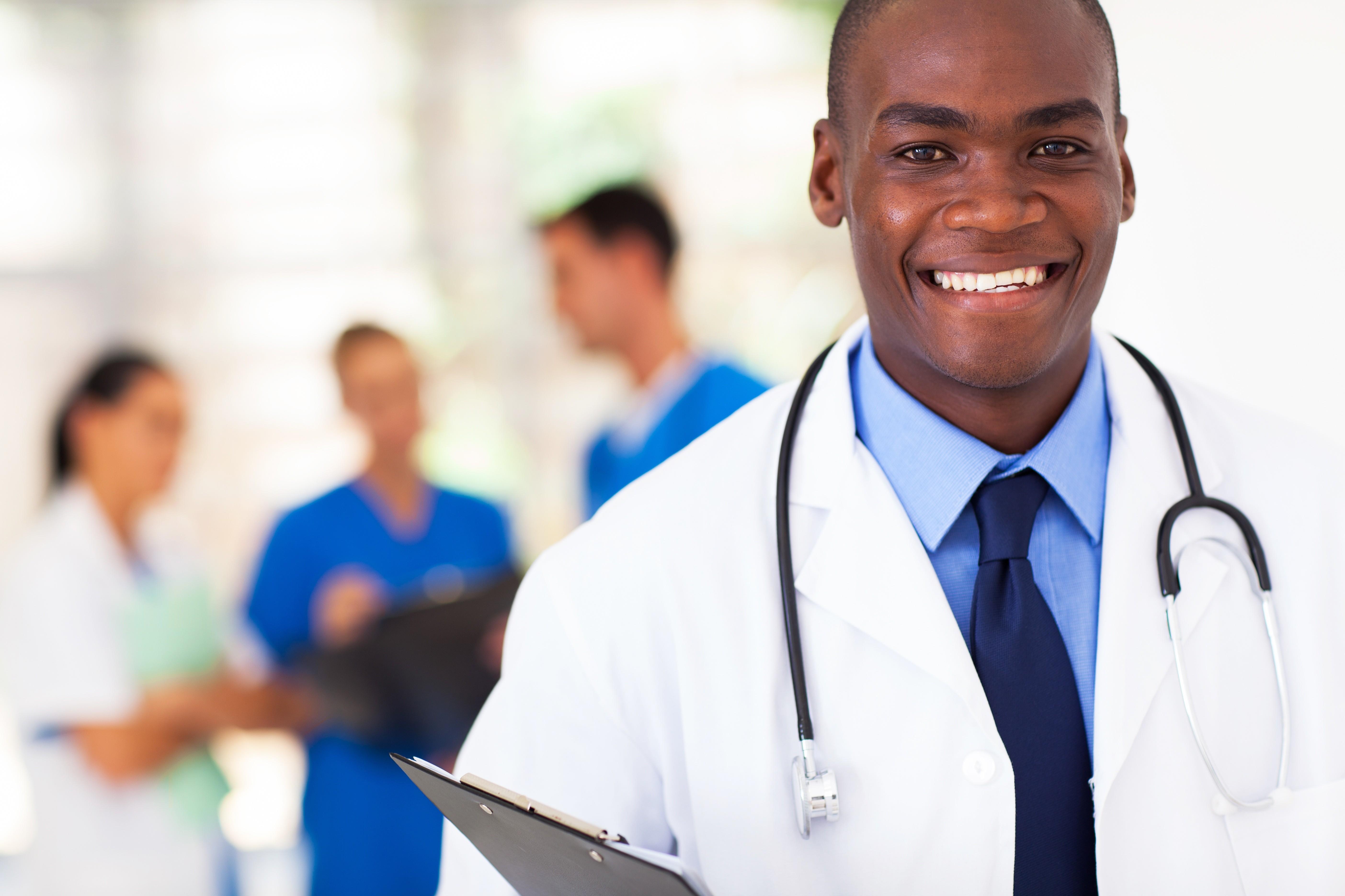 How hard is it to get into Harvard Medical School? - Quora