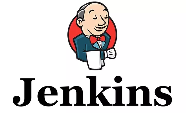 learning continuous integration with jenkins pdf free download