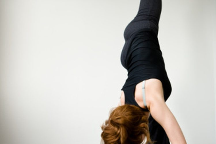 What are the most challenging poses in Ashtanga yoga? 36