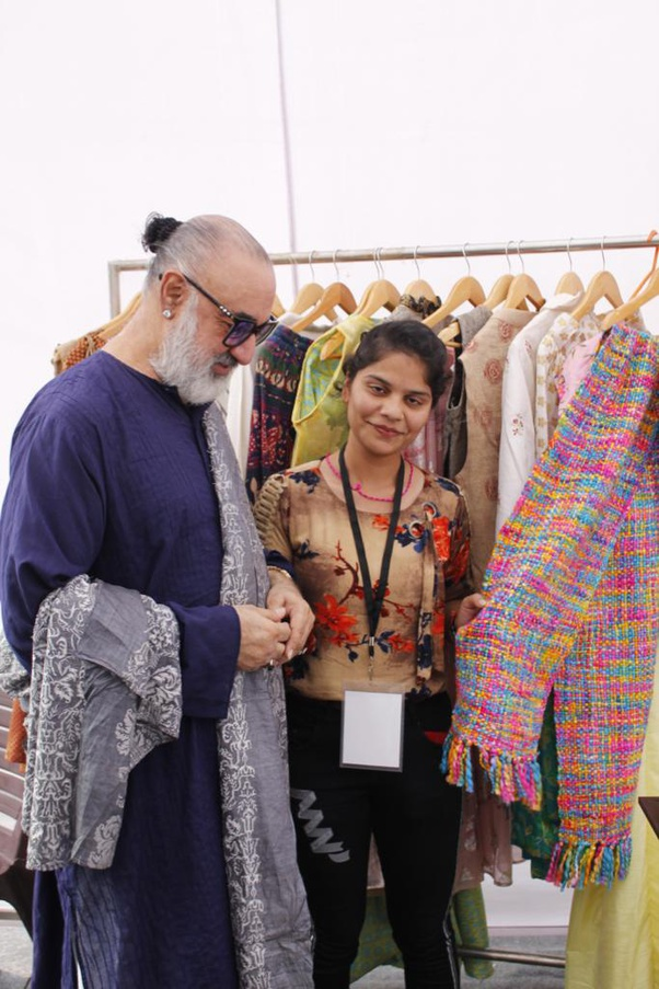 Which Fashion Design Institute Provide 100 Placement Assistance Quora