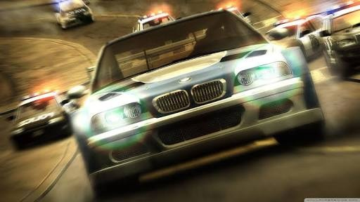 which is better nfs mw 2005 or 2012 quora