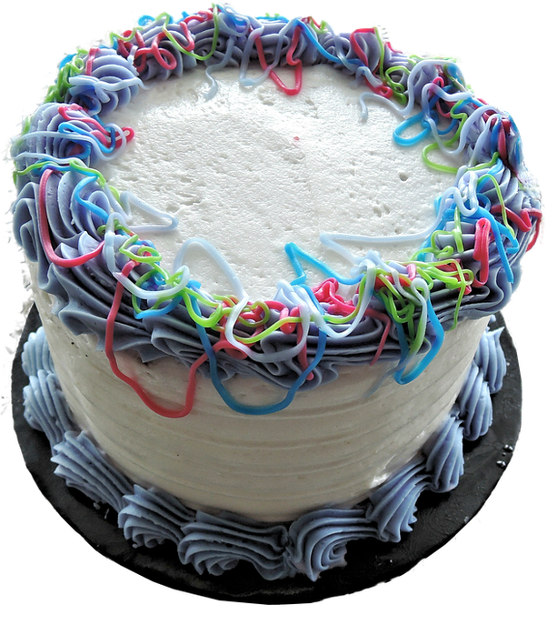 How To Order Online Cake Delivery In Hyderabad Quora