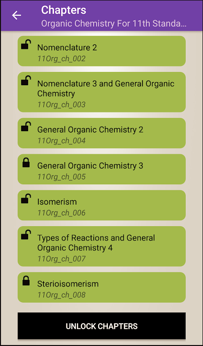 Which are the best books for organic chemistry for IIT JEE? - Quora