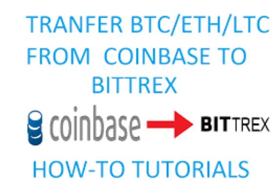 bitcoin revolution free account