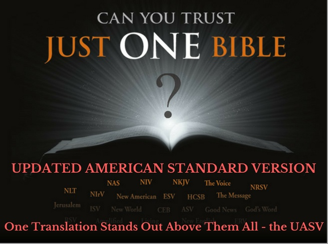 Is the New Living Translation Bible actually a translation or a