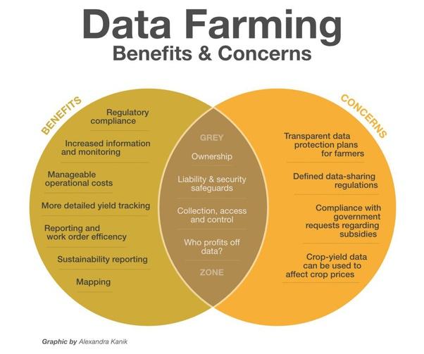 What is data farming? - Quora