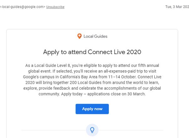 Bagaimana Cara Menghasilkan Uang Dari Google Maps Quora