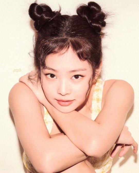 Can A Half Korean Half Chinese Female Debut As A K Pop Idol Quora