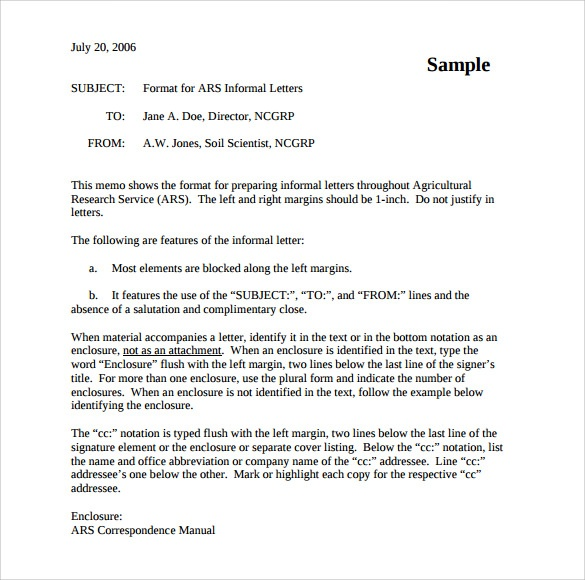 main-qimg-6c7229a9054f18aacddf82e946c8206e Sample Informal Letter Template on business proposal,