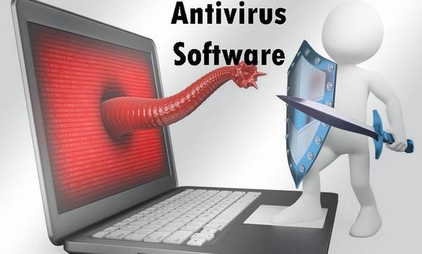What is antivirus? - Quora