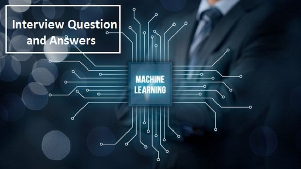 What Are Some Common Machine Learning Interview Questions?   Quora