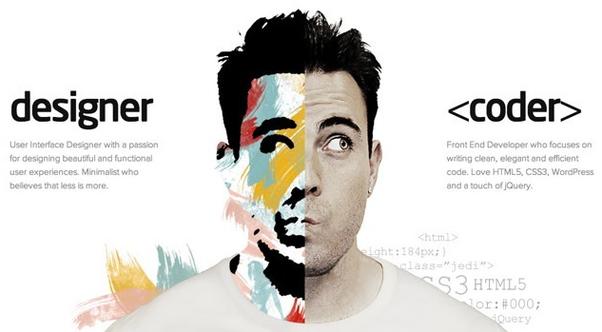 How To Improve My Skills In Web Design Quora