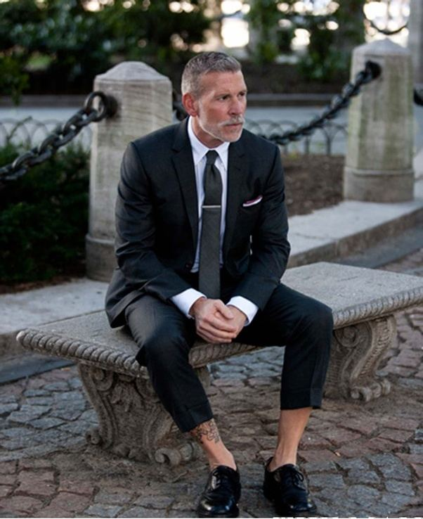 Best Dress Shoes To Wear Without Socks