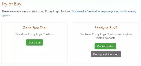 Dsp Toolbox Matlab Free Download