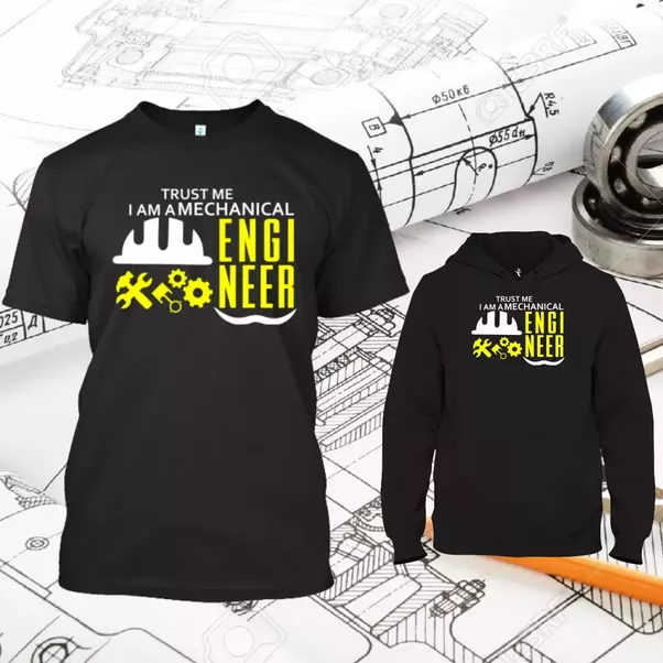 What are some of the best custom t shirt designs quotes for Industrial design t shirt
