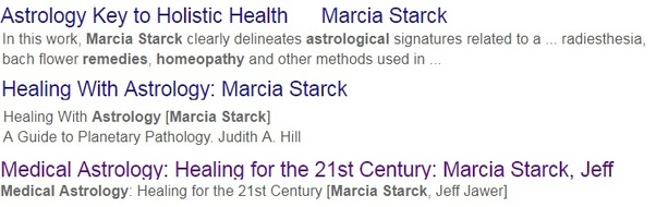 To what extent can homeopathy cure the belief in astrology