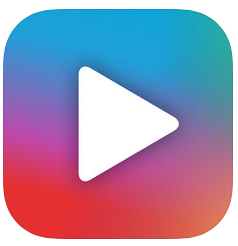 Which is the best app to watch indian movies and TV shows