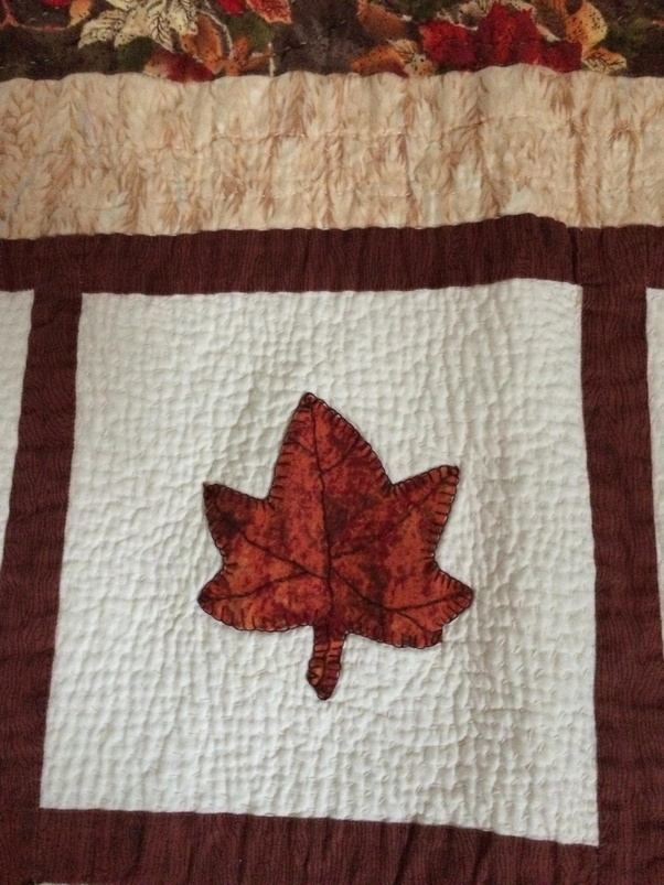 find for on quilts and more shops sale pin quilt store hawaiian kauai this