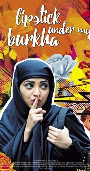 desi boyz full movie download 300mbgolkes