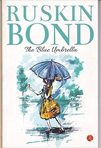 Blue Book Pdf