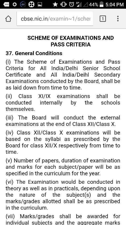 Where are the question papers of the class 11 cs cbse annual exams class 11 exam is conducted internally by schoolhence you cant get from cbse is conducted by school and hence you can approach respective school for the malvernweather Images