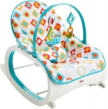 Some Of These Baby Bouncers Are Suitable From Birth While Others Simplistic Chairs That Keep Infants Secure Giving Them A Good Bounce If They Want