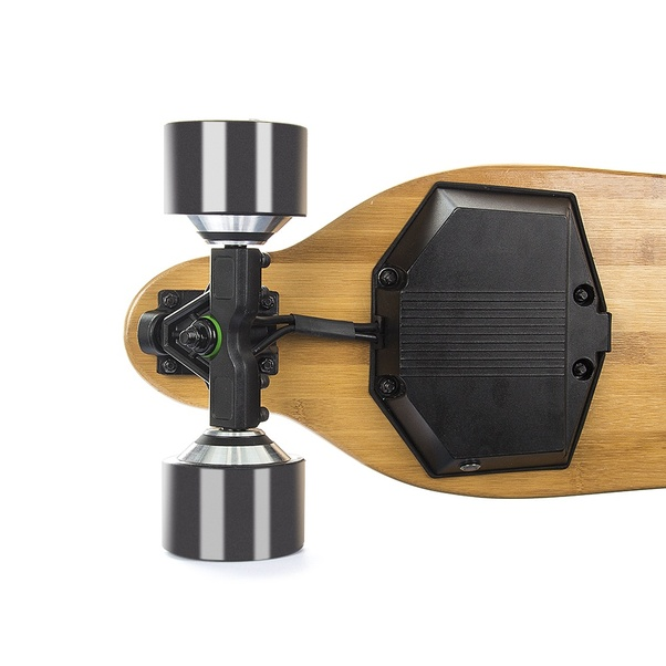 Where can I get a quality and cheap electric skateboard?  Quora