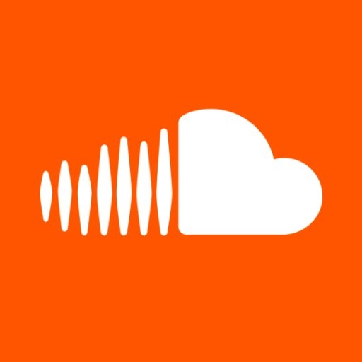 How to get 1 Million followers on SoundCloud - Quora