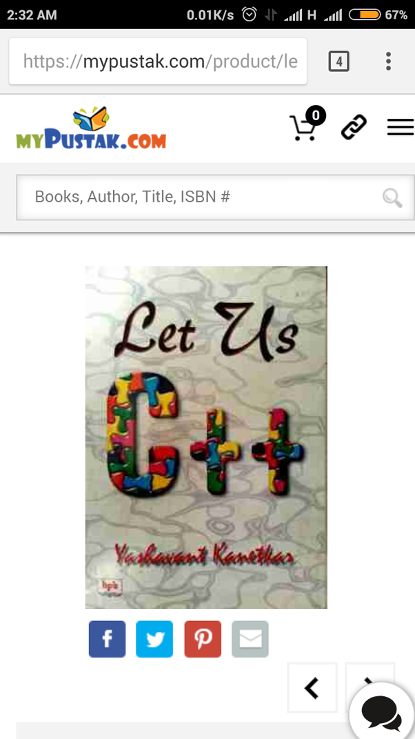 Let Us C Solutions 11th Edition Pdf